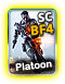 StormerClan.com BF4 platoon with all our SC server links too
